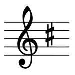 Muziektheorie Conservatorium